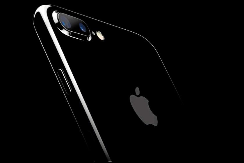 Rygterne siger, at du fra 22. september kan købe iPhone 8 og formentlig også et par andre modeller
