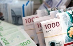 De rigeste ti procent af danskerne ejer næsten halvdelen af alle værdier i Danmark, viser nye tal. Flere advarer om stigende ulighed som følge af regeringens politik