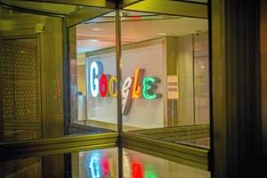 Google gør forskel på mænd og kvinder, hævder tre kvinder bag søgsmål mod internetfirmaet