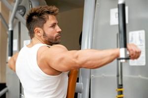 Træner du så effektivt, som du tror?