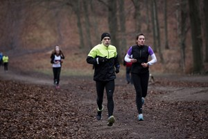 Har du fået en pludseligt opstået løbeskade inden for de seneste tre år, men ikke gjort mere ved den, så kan du tage skaden op med din ulykkesforsikring.