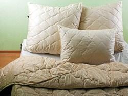 Har du prøvet at flytte sengen eller et stort garderobeskab kun for at finde en ubehagelig fugtoverraskelse på væggen?