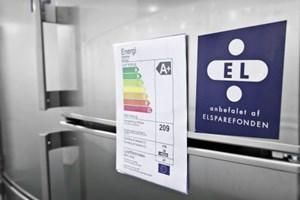 Der er masser af penge at spare på strømmen til dit køleskab og din fryser, hvis du følger en række simple råd.