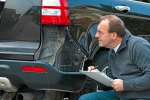 Med en almindelig ansvars- og kaskoforsikring på bilen går de fleste ud fra, at man altid er dækket i tilfælde af skader eller uheld.