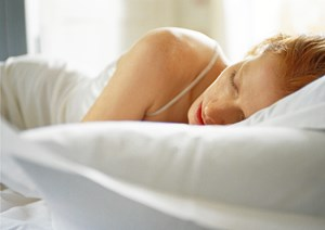 En seng er ikke bare en seng og for at opnå den optimale søvn, så kræver det at din seng har det helt rigtige udstyr - se hvilket her.