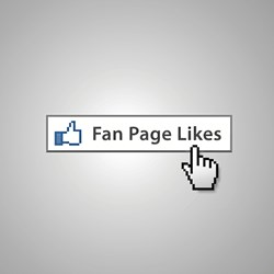 """Den amerikanske udgave af """"Skam"""" skal blandt andet sendes på Facebooks nye tv-tjeneste."""