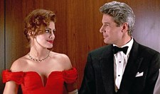 """Det er snart 30 år siden, at Julia Roberts slog sit navn fast i filmen """"Pretty Woman"""". Siden er det blevet til mange kassesucceser. 28 oktober fylder hun 50."""