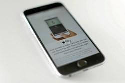 Kunder i Jyske Bank og Nordea kan fremover benytte betalingstjenesten Apple Pay.