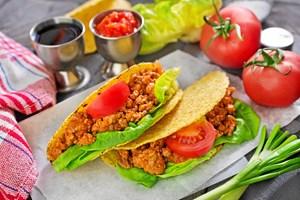Singler skal lære at omfavne madlavningen, som for mange er et af dagens trælse gøremål. Her følger en række råd til at gøre det simpelt og smart.
