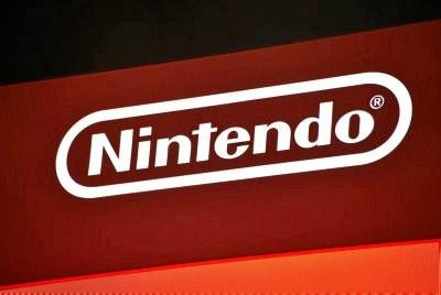 Nintendo har haft et forrygende halvår godt løftet af nye spil og konsollen Nintendo Switch, der er revet væk.