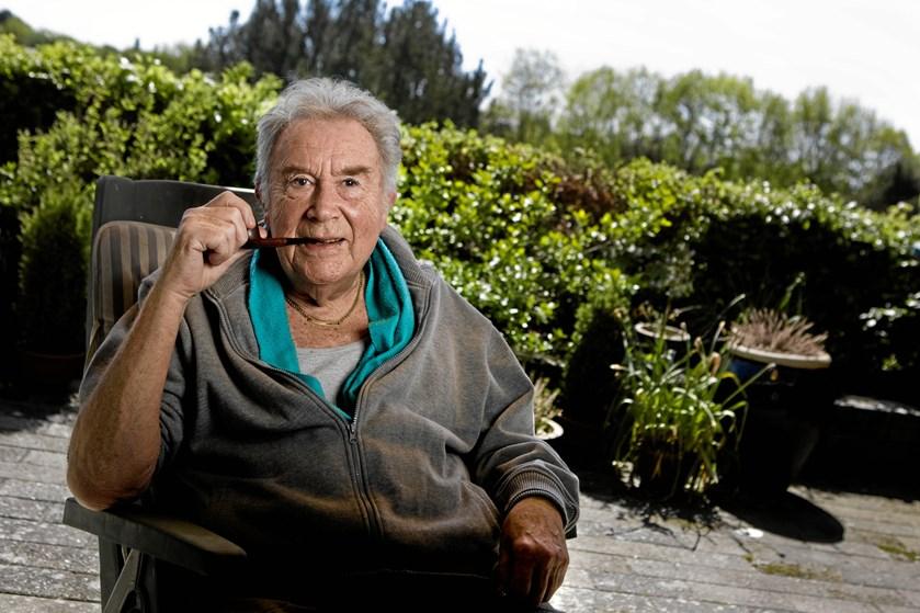 Når det kommer til dansk teater, har få mennesker leveret så mange mindeværdige præstationer som teaterlegenden Jørgen Reenberg. 8. november runder han 90 år.