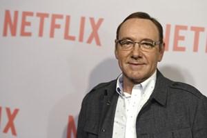 """Netflix vil ikke være en del af yderligere produktion af """"House of Cards"""", der inkluderer skuespilleren."""
