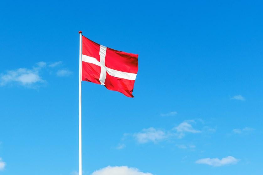 Antallet af indbyggere i Danmark er på ti år steget med 300.000 personer. Især andelen af ældre stiger.
