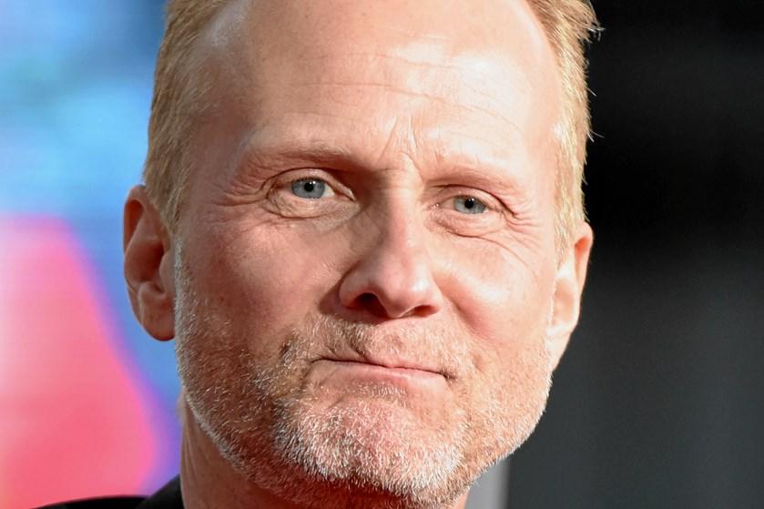 Niels Arden Oplev har instrueret Kiefer Sutherland i sin nye film. Andre danskere har også leget med de store.