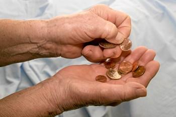Ejendomsskatterne forventes at sige mærkbart næste år i takt med prisudviklingen på boligmarkedet.