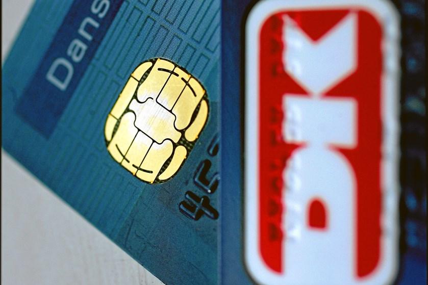 Det er positivt med konkurrence om betalingsløsninger, mener forbrugerråd. Men dankortet er fortsat vigtigt.
