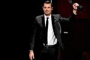 """""""The Square"""" nomineres til amerikansk pris. Filmen har danske Claes Bang i hovedrollen."""