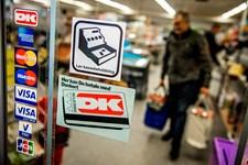 1. februar bliver det hurtigere at betale ved kassen. Grænsen for kontaktløs betaling hæves til 350 kroner