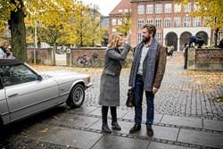 """""""Du forsvinder"""" får ikke chancen for at løbe med en Oscar. Men det gør svenske """"The Square"""" med dansk islæt."""