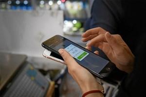 Det er forholdsvis simpelt at gendanne telefonen til fabriksindstillingerne, men vær opmærksom på, at man ikke efterlader digitale spor fra slettede apps.