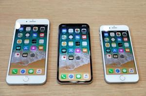 Apple undskylder for at have gjort iPhones langsommere
