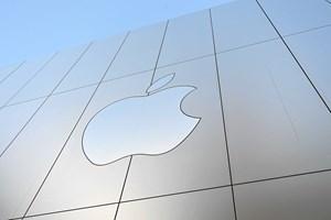 En opdatering, der skal sikre computere mod en stor sikkerhedsfejl, vil fungere for iPhone, iPad og Mac.