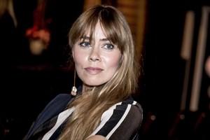 TV2 afslører onsdag premieredatoen for en ny spændingsserie med Birgitte Hjort Sørensen i hovedrollen.