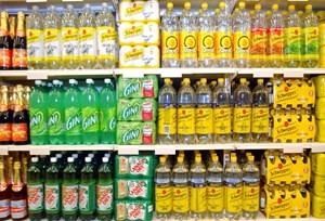 Et højt sukkerindtag i bare 14 dage kan være første skridt på vejen til at udvikle hjerte-kar-sygdomme, viser et nyt studie fra Københavns Universitet.
