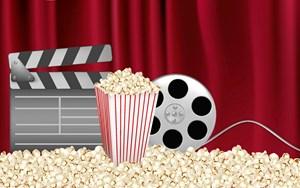 Se hvilke film, der har premiere i dag.