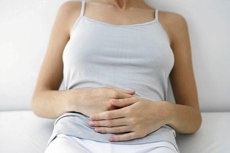 Hvis du mistænker, at dine maveproblemer kan skyldes irritabel tarm, så se her, hvad du skal holde øje med.