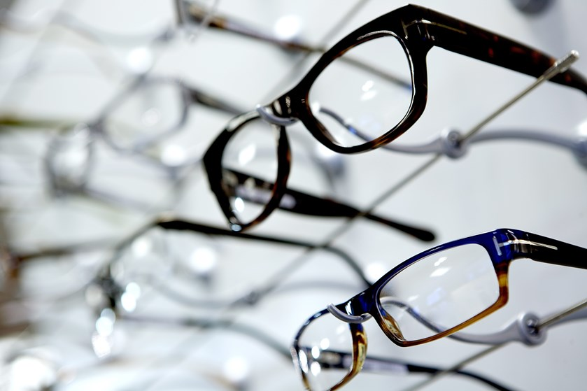 8b960a1188df Brilleindkøb kan være en jungle af til- og fravalg. Læs her