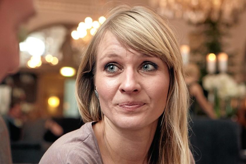 Danske single damer