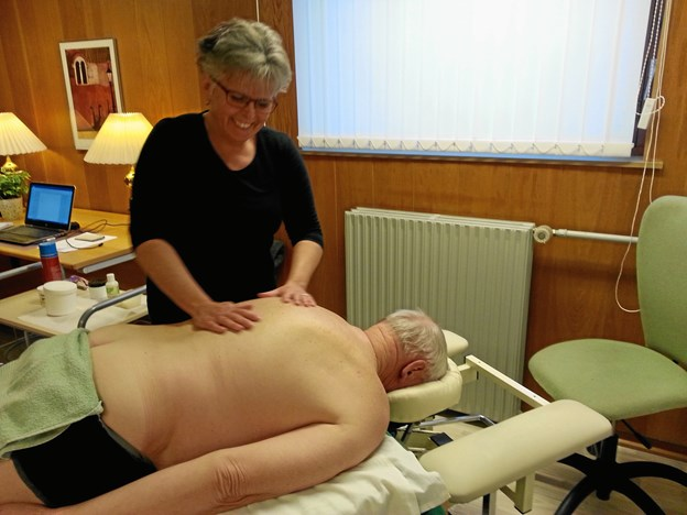 massage frederikshavn eb massage
