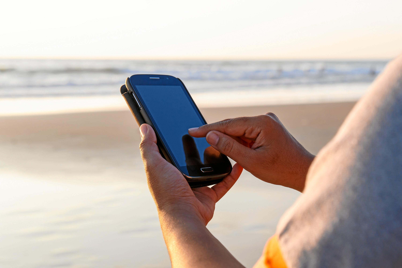 massagepiger nordjylland simkort til iphone