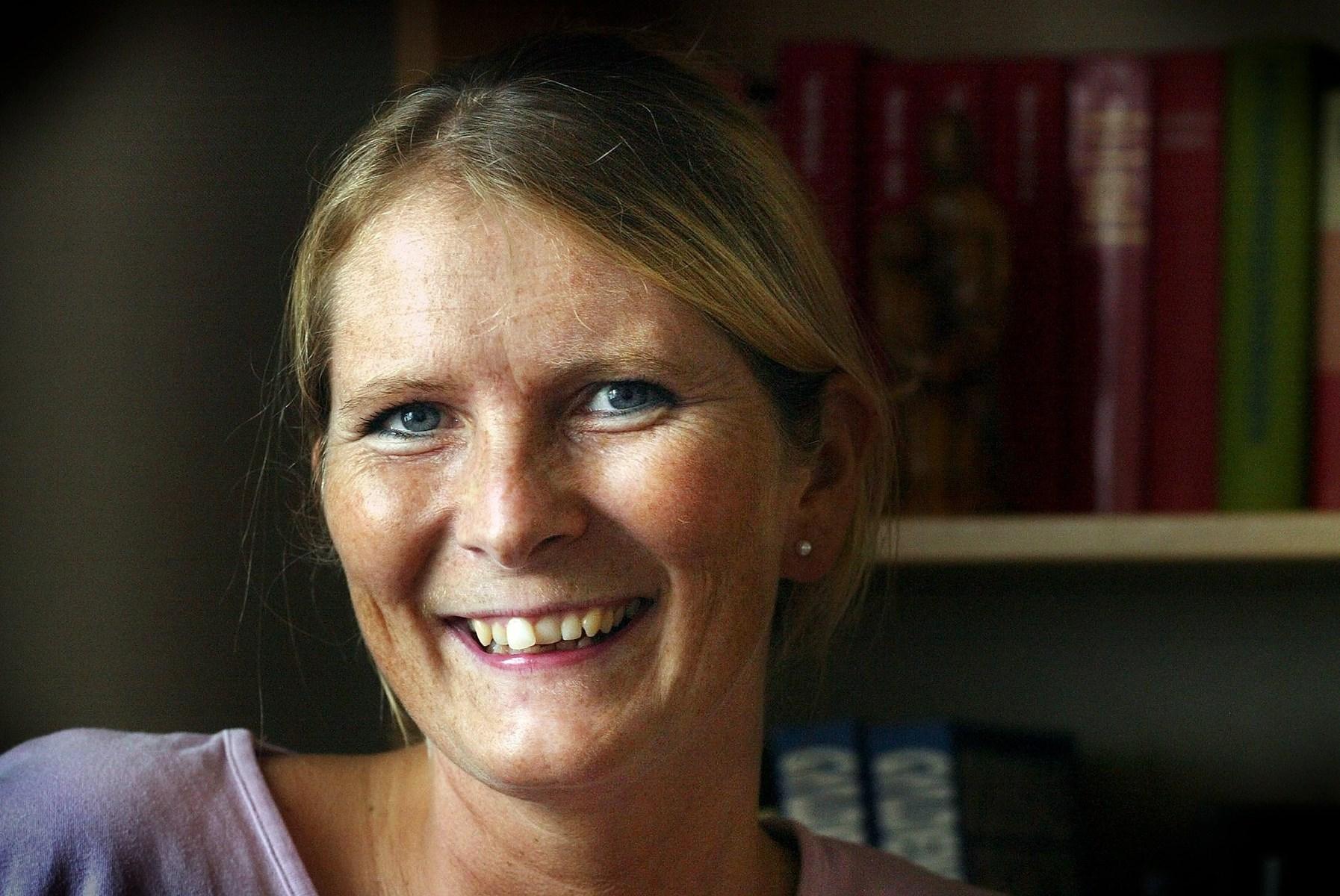 Kvinde Søger Kæreste Til Dating Denmark Gistrup