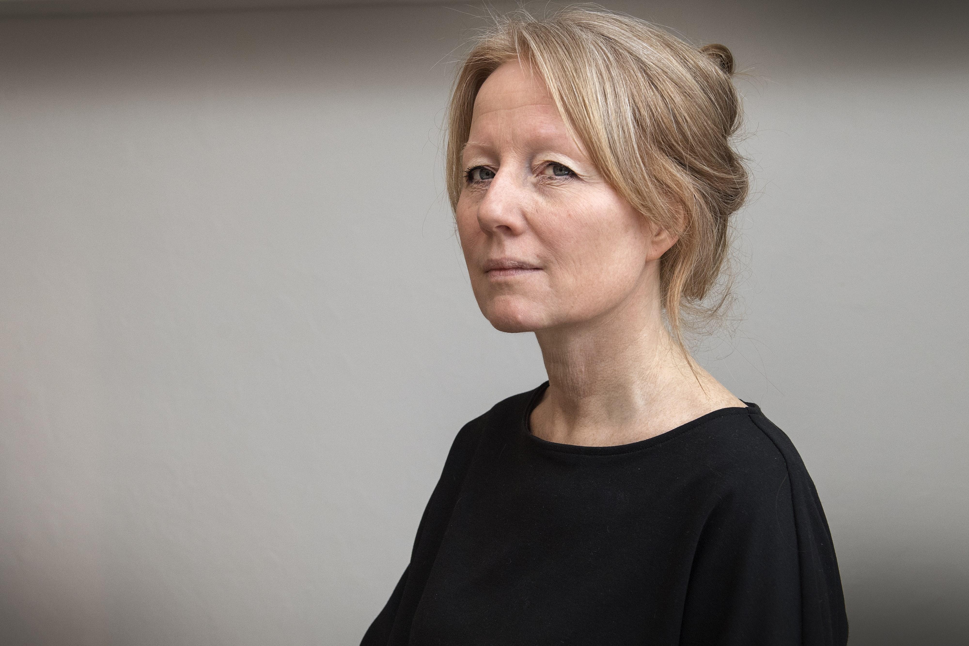 psykolog nordjylland