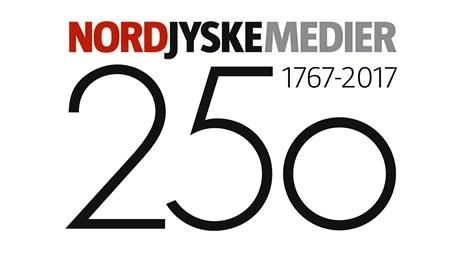250 år med medier i det nordjyske