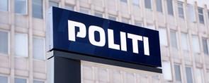 Politiet: pas på løsnede hjulbolte