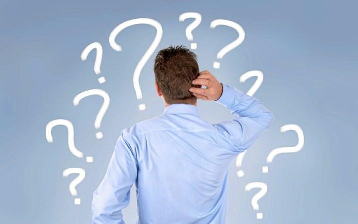 Oplever du dårlige tider rent økonomisk? Så kan det være fornuftigt for dig, at være medlem af en A-kasse.