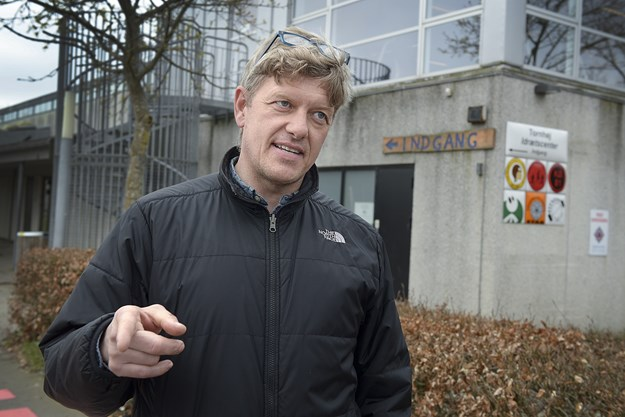 Emil Abkjær Kristensen