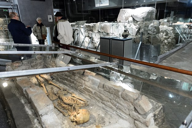 Nordjyske museer bliver selvbetjente