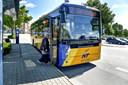 Bedre busservice