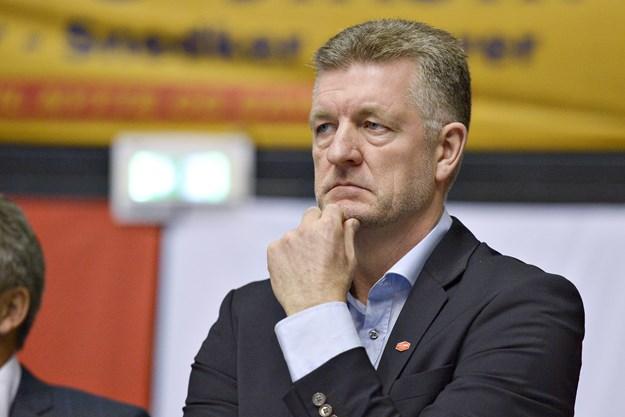 Aalborg-boss: Vores selvforståelse er på spil