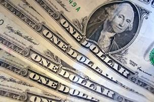 Nye Trump-historier sender dollaren ned