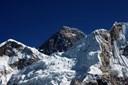 Dansker på Everest måtte vende om før toppen