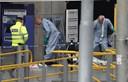 23-årig anholdt efter bombe-angreb i Manchester