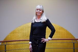 Ny politidirektør i Nordjylland: Ydmyg og stolt