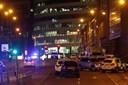 OVERBLIK: Det ved vi om bombeangrebet i Manchester