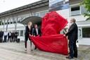 Ny vagtcentral på vej i Aalborg