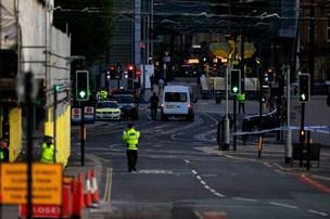 Britisk politi: Et nyt angreb kan være nært forestående